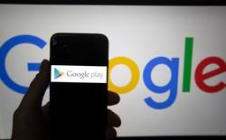238 ứng dụng với 440 triệu lượt cài đặt bị phát hiện chứa mã độc làm tê liệt smartphone Android
