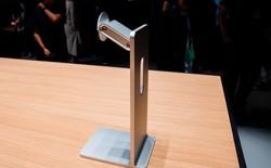 Chân đế màn hình 1.000 USD - Màn ảo thuật đỉnh cao của Apple