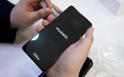 Báo cáo mới cho thấy Huawei đã cắt giảm và hủy bỏ nhiều đơn hàng từ nhà cung cấp sau lệnh cấm