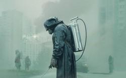 Chernobyl: Khúc ca bi tráng về thảm họa hạt nhân trở thành TV series có điểm số IMDb cao nhất mọi thời đại