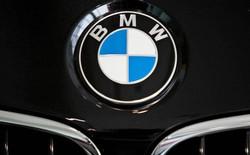 BMW khẳng định động cơ diesel sẽ tồn tại thêm 20 năm nữa và động cơ xăng thì còn thọ thêm tới 30 năm