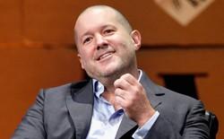 Việc Jony Ive rời đi hé lộ CEO tiếp theo tại Apple là ai