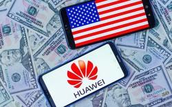"""Vì sao Huawei vẫn chưa thể cười tươi sau khi được Mỹ """"nới dây cương""""?"""