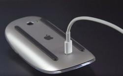 5 sản phẩm có thiết kế tệ nhất của Jony Ive, do tạp chí chuyên đưa tin về Apple bình chọn