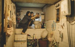 Từ bộ phim 'Ký sinh trùng' đến đời thực Hàn Quốc: Một thế hệ trẻ bị đánh cắp giấc mơ (P.3)