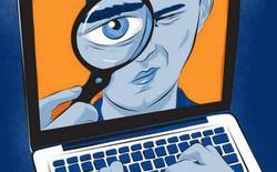 Lỗi nguy hiểm trong phần mềm video call cho phép kẻ xấu dễ dàng bật webcam MacBook mà bạn không hề hay biết