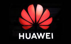 Bộ Thương mại Mỹ cho phép bán hàng cho Huawei, nhưng không dễ làm được điều đó