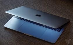 Dòng sản phẩm laptop của Apple hiện chỉ có MacBook Air và MacBook Pro, đâu là sự lựa chọn dành cho bạn?