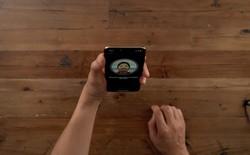 """Apple đang phát triển Touch ID trên màn hình, sẽ loại bỏ Face ID và """"tai thỏ"""" vào năm 2021?"""