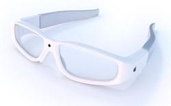 Digitimes: Nhóm phát triển kính AR của Apple đã bị giải thể, chờ đợi đến khi công nghệ và thị trường AR trưởng thành hơn