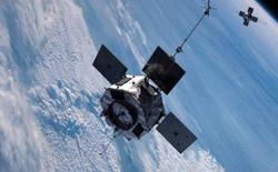 Lầu Năm Góc muốn có một trạm vũ trụ của riêng mình để thực hiện các thí nghiệm và phục vụ hoạt động quân sự