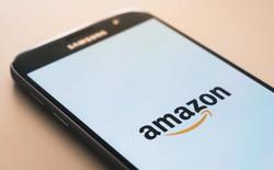 Những mánh khóe Amazon sử dụng để dụ dỗ bạn tiêu tiền trong ngày Prime