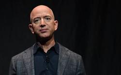Trả sách muộn 4 ngày, một sinh viên bị Amazon phạt gần 4.000 USD