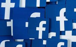 """Quản lý nhiều Facebook Page hiệu quả hơn với công cụ """"chính chủ"""" Facebook Studio"""