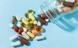 Không giúp cải thiện sức khỏe tim mạch, một số thực phẩm chức năng còn làm tăng nguy cơ đột quỵ