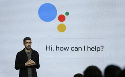 Google thừa nhận 1000 bản ghi âm cuộc hội thoại khi đọc câu lệnh OK Google đã bị rò rỉ