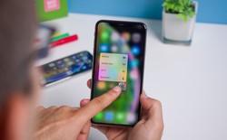 Apple vừa bồi thường cho Samsung 900 tỷ won vì không mua đủ số lượng màn hình OLED đã đặt hàng?