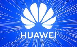 Huawei đang kích hoạt Kế hoạch B để có công nghệ riêng vào năm 2021, không cần phụ thuộc vào ARM nữa