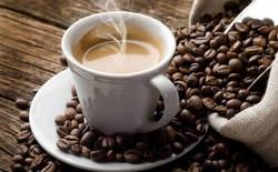 Công ty Mỹ tạo ra loại cà phê có đủ mọi hương vị như thật nhưng không phải làm từ hạt cà phê, cũng không đắng nữa