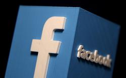 Cách tạo và đăng ảnh 3D lên Facebook mà không cần đến phần mềm hay thiết bị chuyên dụng