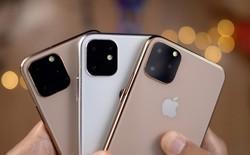 Xuất hiện video trên tay sớm bộ ba iPhone 11, sắc nét chẳng kém gì quảng cáo của Apple