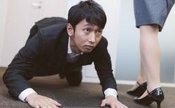 Một Nhật Bản rất khác: Không được tăng lương, đàn ông Nhật bị vợ cắt tiền tiêu vặt