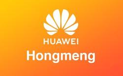 Huawei thừa nhận HongMeng OS sẽ không được sử dụng trên smartphone, vẫn tiếp tục dùng Android