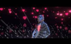 MV ca nhạc mới nhất của ngôi sao nhạc pop Ed Sheeran xóa nhoà ranh giới giữa thực tế và thế giới ảo
