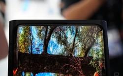 """Camera selfie dưới màn hình của OPPO chưa """"ngon"""" như kỳ vọng, chất lượng hình ảnh bị giảm đáng kể"""