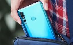 Bạn sẽ được bảo hành 2 năm khi mua smartphone Huawei và đây là lí do vì sao điều này quan trọng