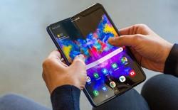 """CEO Samsung thừa nhận mình đã ép Galaxy Fold ra mắt quá sớm, """"trước khi nó sẵn sàng"""""""