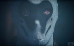 Trailer đầu tiên của Watchmen lộ diện, sẽ là câu chuyện tiếp nối tuyệt tác truyện cùng tên xưa kia!