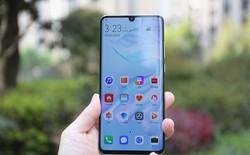 Thị phần AMOLED toàn cầu của Samsung lần đầu tiên sụt xuống dưới mức 90%, đối thủ xếp thứ 2 lại không phải LG