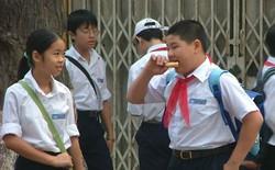 Việt Nam có tốc độ gia tăng béo phì nhanh nhất khu vực Đông Nam Á