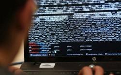 Cơ quan tình báo Nga bị hacker xâm nhập và lấy cắp mất 75.000GB dữ liệu