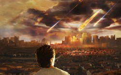 Nếu thế giới đến ngày tàn thì đây là 11 nơi trú ngụ lý tưởng nhất