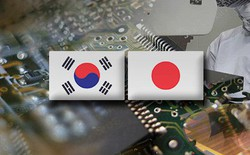 Giải ngố về căng thẳng giữa Hàn Quốc - Nhật Bản và tác động lên ngành công nghệ trị giá hàng chục tỷ USD giữa đôi bên