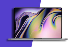 MacBook Pro 16 inch mới sẽ có giá từ 3000 USD, ra mắt vào tháng 10