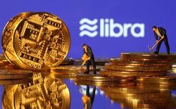 Vẫn chưa ra mắt, tiền mã hóa Libra của Facebook đã bị rao bán tràn lan ngay trên nền tảng mạng xã hội này
