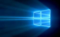 Microsoft vô tình để lộ phiên bản Windows 10 dùng cho nội bộ với Start Menu mới