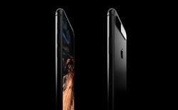 Chiêm ngưỡng concept iPhone 11 đẹp lung linh, ăn đứt thiết kế của Apple