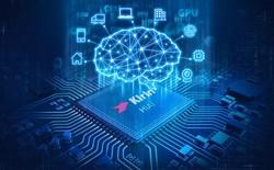 Huawei sẽ sử dụng chipset Kirin nhiều hơn để giảm sự phụ thuộc vào Qualcomm