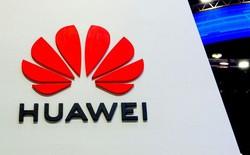 Huawei xác nhận sẽ dùng hệ điều hành tự phát triển Hongmeng OS cho TV, hứa hẹn ra mắt từ tháng sau