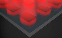 Nhờ ứng dụng ống nano carbon, pin Mặt Trời mới có thể chuyển hóa nhiệt thành ánh sáng để tiếp tục tạo điện, hiệu năng lên được tới 80%