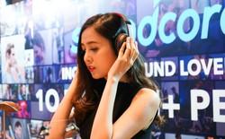 Được biết đến nhờ dây và pin sạc là chưa đủ, Anker tuyên bố muốn lấn sân thị trường Việt ở cả lĩnh vực âm thanh, nhà thông minh