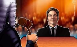 Tự tuyên bố mình là người tạo ra Bitcoin, người đàn ông này đang dành phần lớn cuộc đời tại tòa để chứng minh điều đó