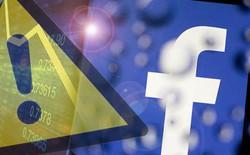 Facebook thừa nhận tất cả các dịch vụ đều đang gặp vấn đề trên diện rộng, đang tìm cách khắc phục