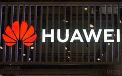 Hóa ra mối quan hệ giữa Huawei và Google thân thiết tới mức này