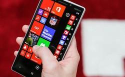 Kỹ sư Nokia tiết lộ những lí do thực sự khiến Windows Phone thất bại