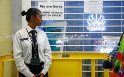 Huawei có thể bị kiện vì chạy chương trình khuyến mại không minh bạch tại Singapore